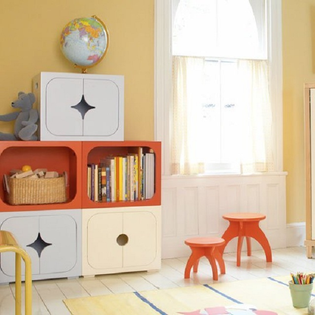 10-Awesome-Storage-Ideas-For-Kids-Bedroom-9