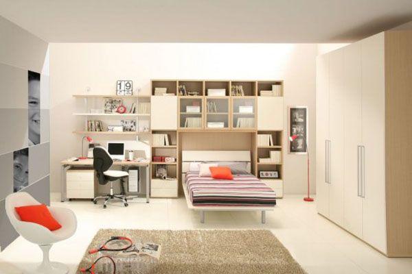 Bedroom-Design-for-Teenage-Boys-12