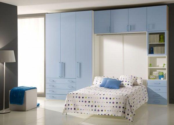 Bedroom-Design-for-Teenage-Boys-13