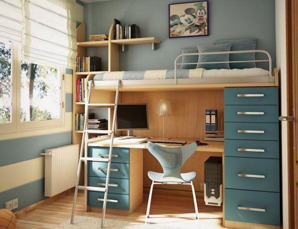 Bedroom-Design-for-Teenage-Boys-17