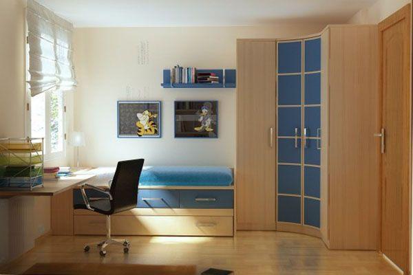 Bedroom-Design-for-Teenage-Boys-19