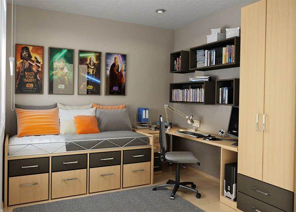 Bedroom-Design-for-Teenage-Boys-20