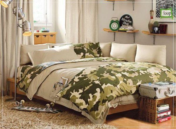 Bedroom-Design-for-Teenage-Boys-4