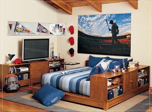 Bedroom-Design-for-Teenage-Boys-5