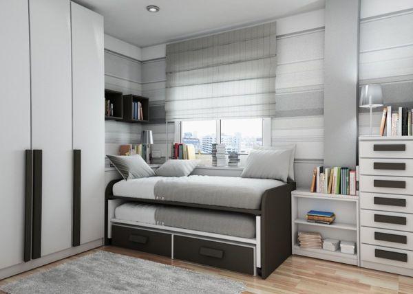 Bedroom-Design-for-Teenage-Boys-8