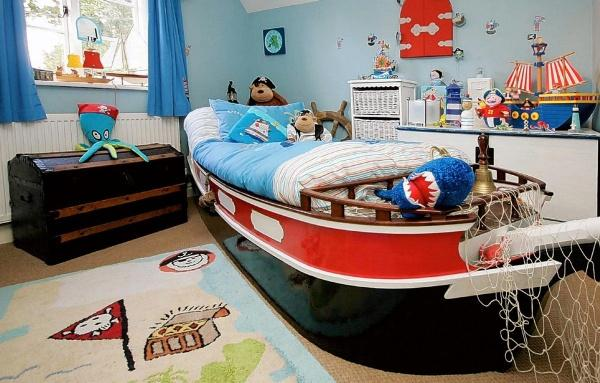 Bedroom-Themes-For-Boys-1