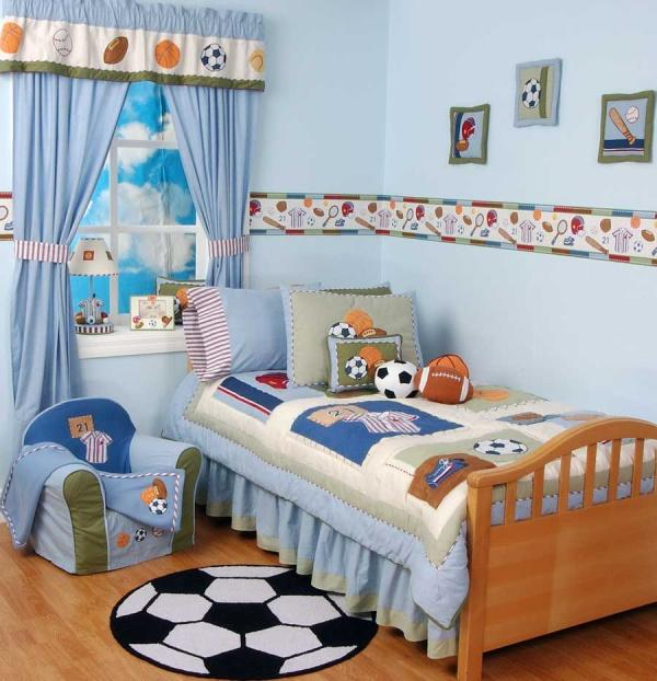 Bedroom-Themes-For-Boys-4