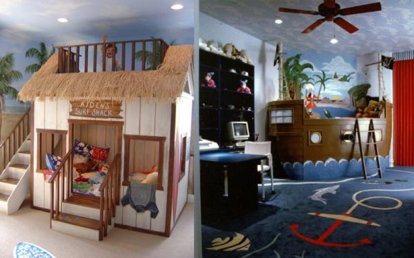 Bedroom-Themes-For-Boys-6