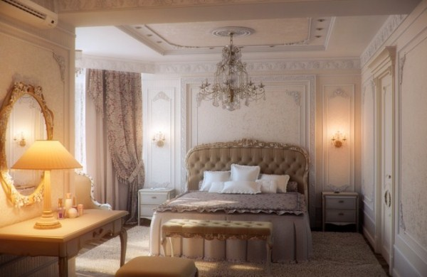Luxury-Bedrooms-in-a-Traditional-Style-10