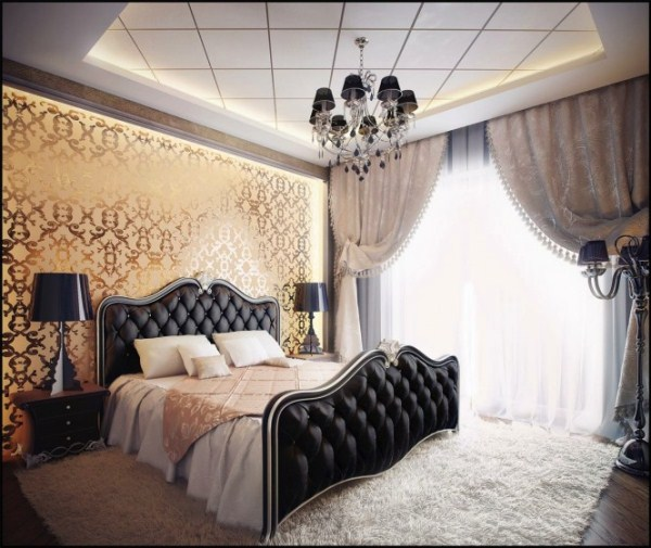 Luxury-Bedrooms-in-a-Traditional-Style-2