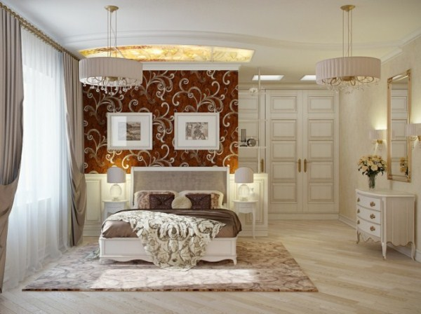 Luxury-Bedrooms-in-a-Traditional-Style-6
