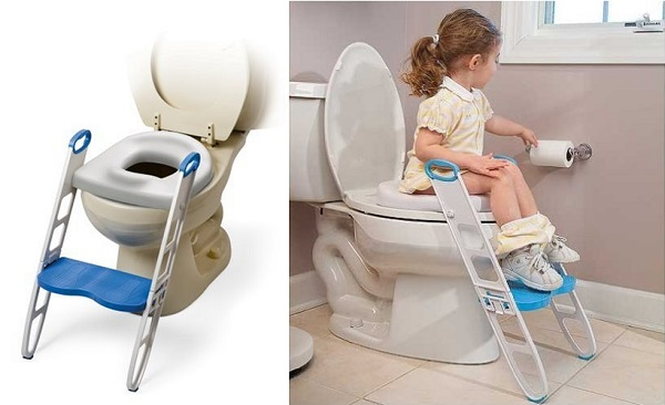 Potty-Seat-With-Ladder-1