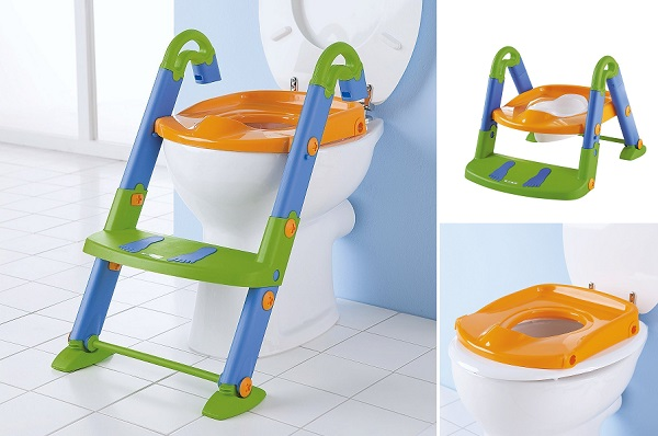 Potty-Seat-With-Ladder-3