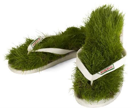 Unique-Sandals-1