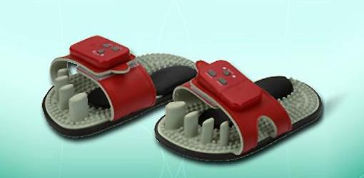 Unique-Sandals-3
