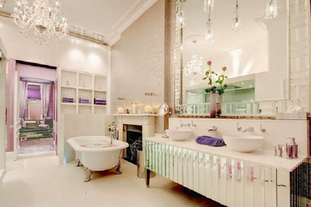 colorful-impressive-design-apartment-in-london-11
