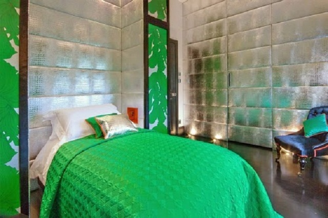 colorful-impressive-design-apartment-in-london-12