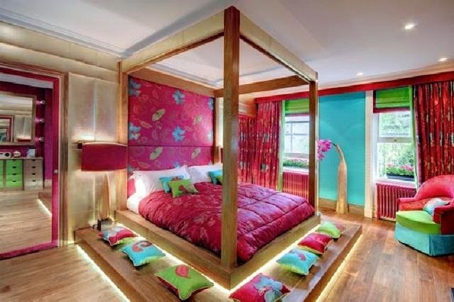 colorful-impressive-design-apartment-in-london-14