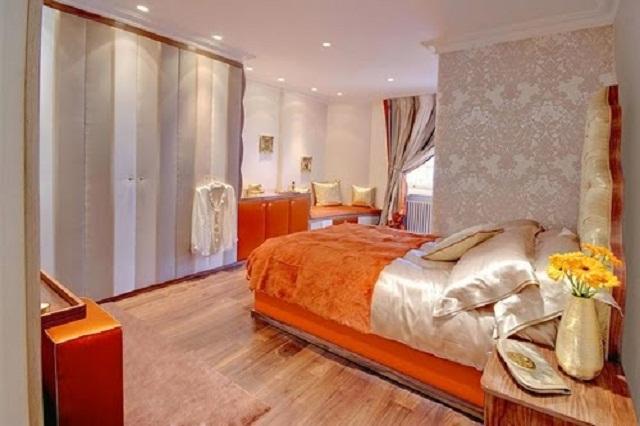 colorful-impressive-design-apartment-in-london-15