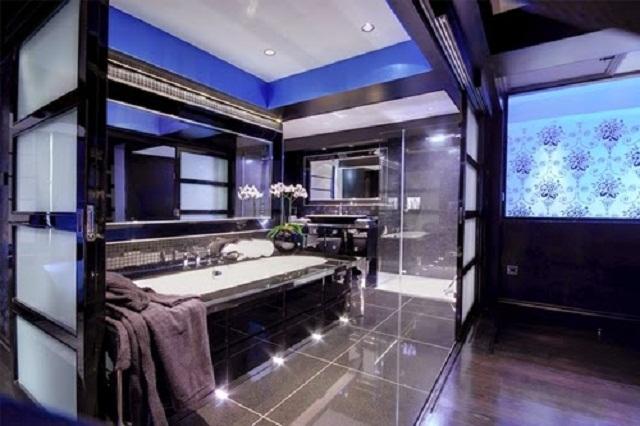 colorful-impressive-design-apartment-in-london-19