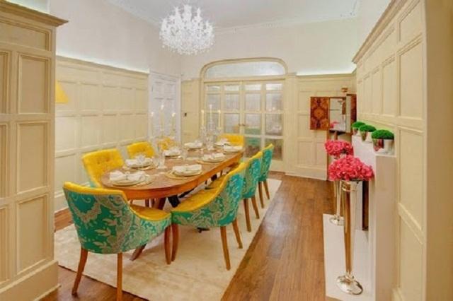 colorful-impressive-design-apartment-in-london-2