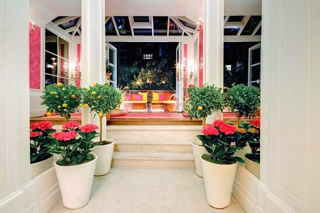 colorful-impressive-design-apartment-in-london-3