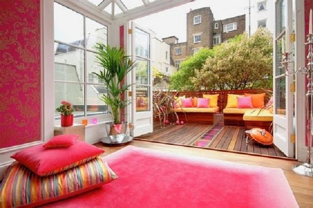 colorful-impressive-design-apartment-in-london-4