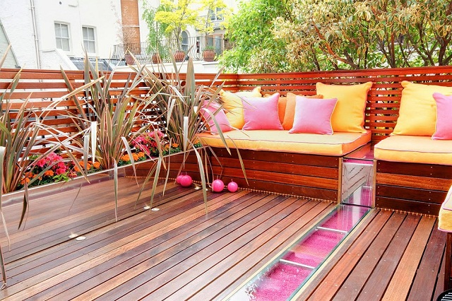 colorful-impressive-design-apartment-in-london-5