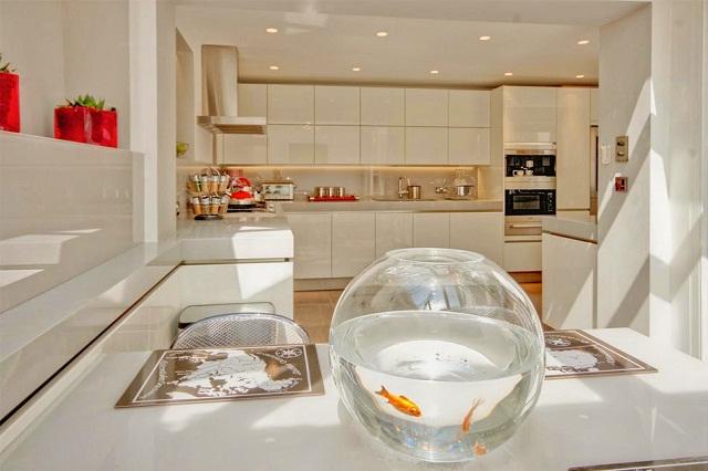 colorful-impressive-design-apartment-in-london-7