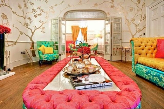 colorful-impressive-design-apartment-in-london-8