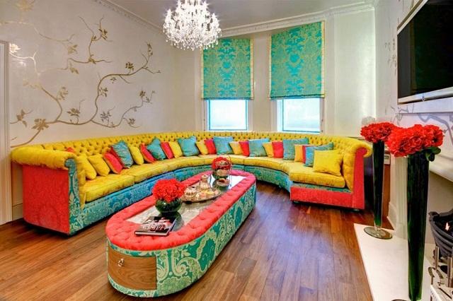 colorful-impressive-design-apartment-in-london