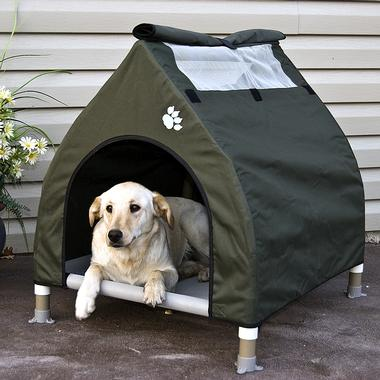 cot-dog-house-1