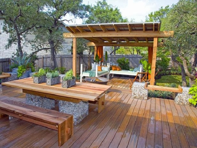 deck-decorating-idea-2