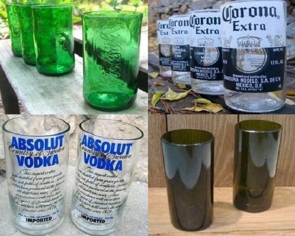 diy-cut-bottle