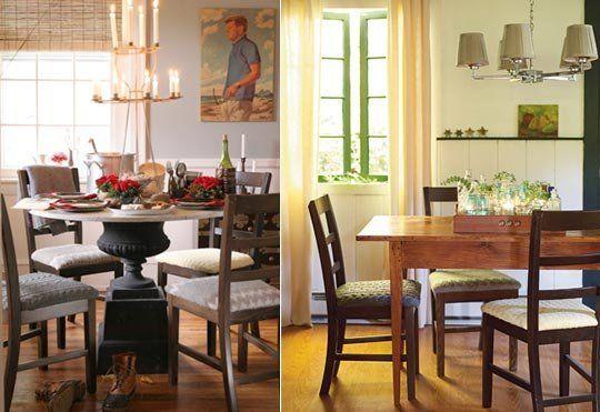 11 superbes id es pour am liorer votre maison un jour de r ve. Black Bedroom Furniture Sets. Home Design Ideas