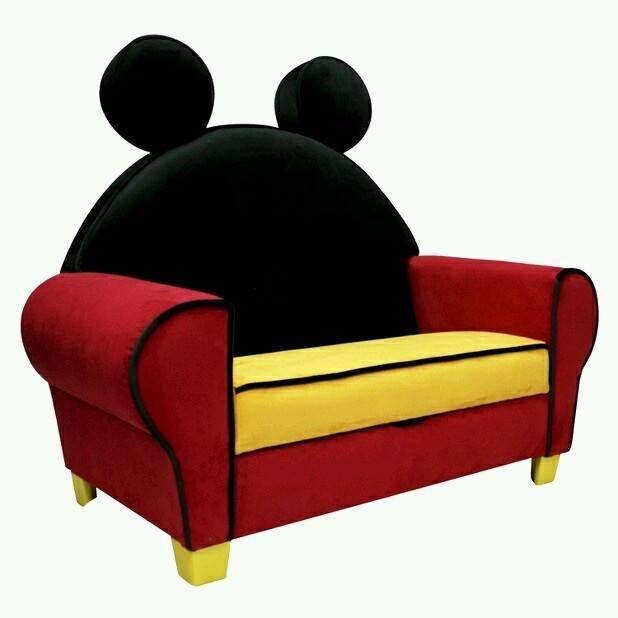 mickey-sofa-2