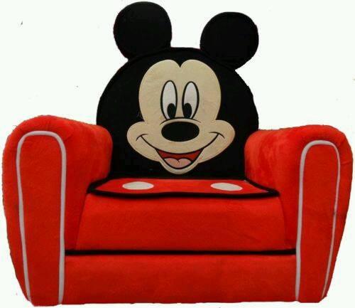 mickey-sofa-3