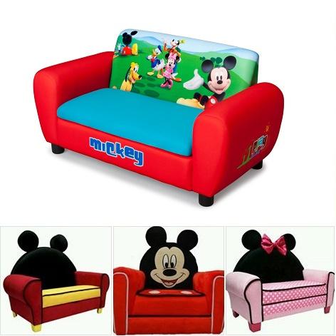 mickey-sofa-4