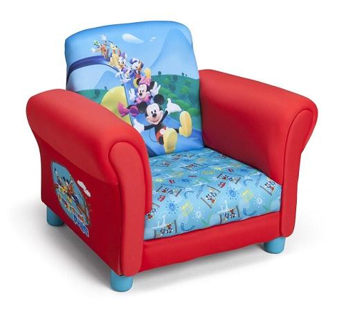 mickey-sofa-5