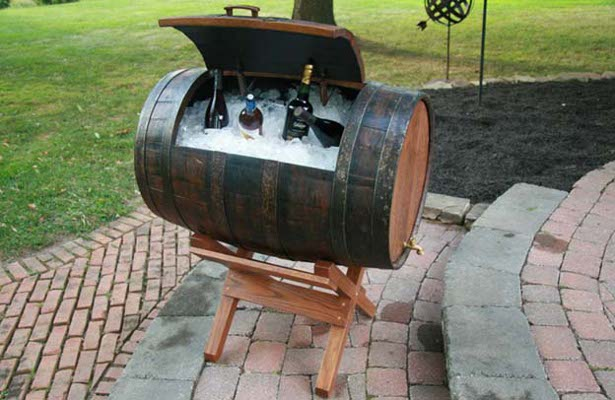recycle-wooden-barrel-16