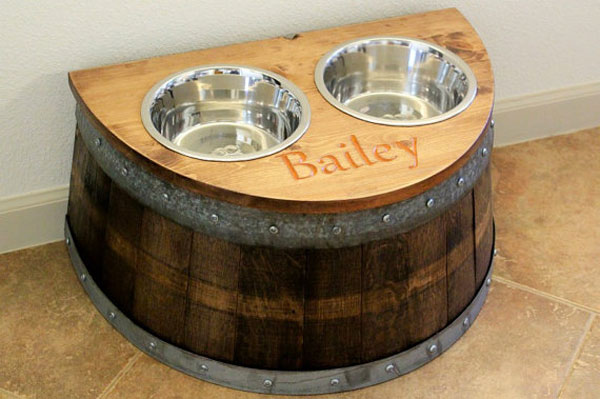 recycle-wooden-barrel-19
