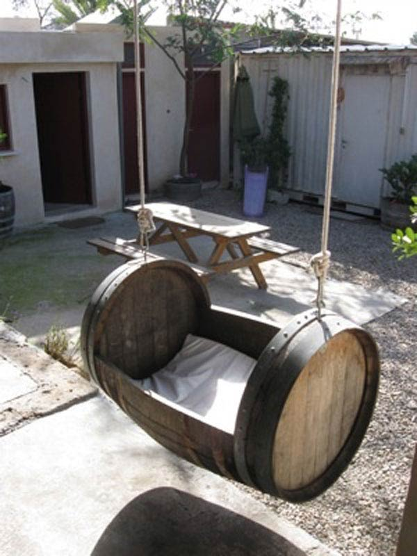 recycle-wooden-barrel-24