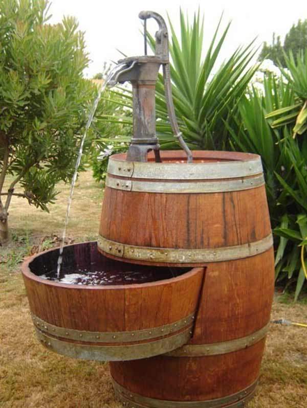 recycle-wooden-barrel-25