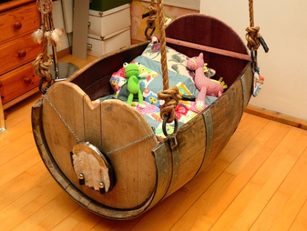 recycle-wooden-barrel-26