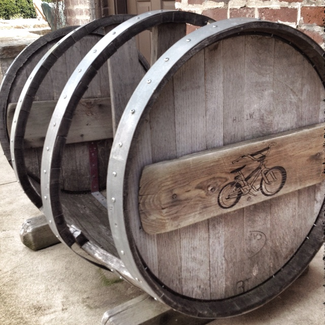 recycle-wooden-barrel-27