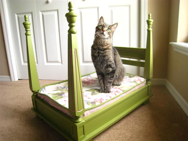 royal-pet-bed-from-old-table-dip-feed-1