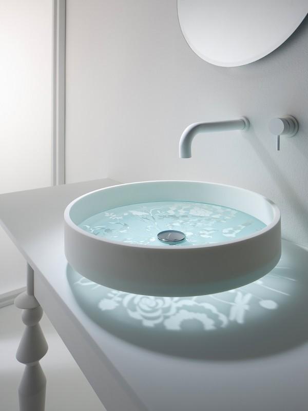 unique-Sinks-1