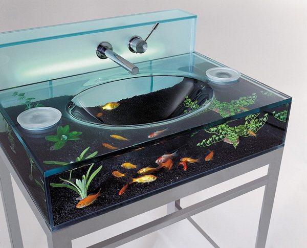 unique-Sinks-10