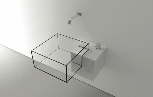 unique-Sinks-11