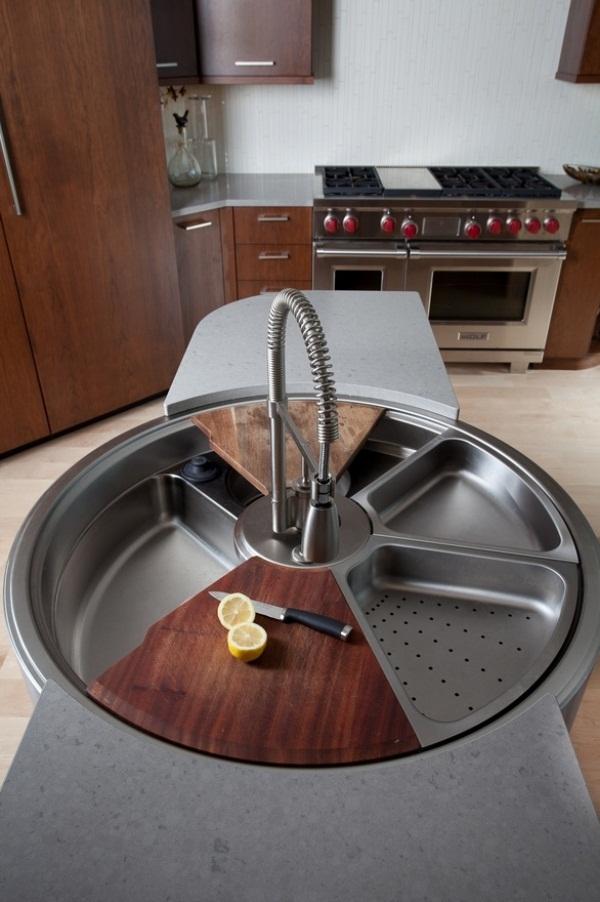 unique-Sinks-16
